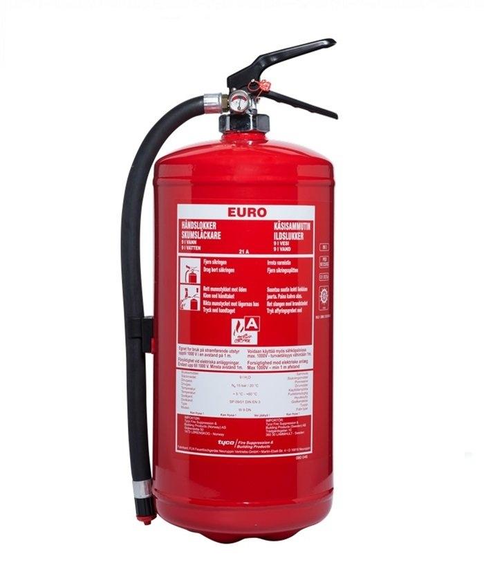 9-liter-vandslukker-euro