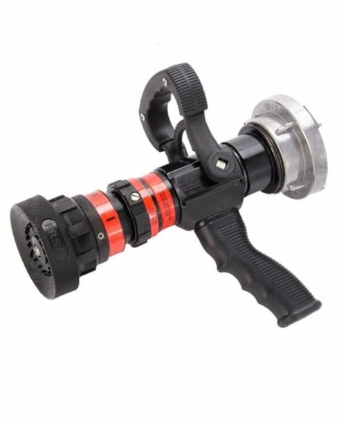 Special strålerørJoma-Fire Nozzle JT501