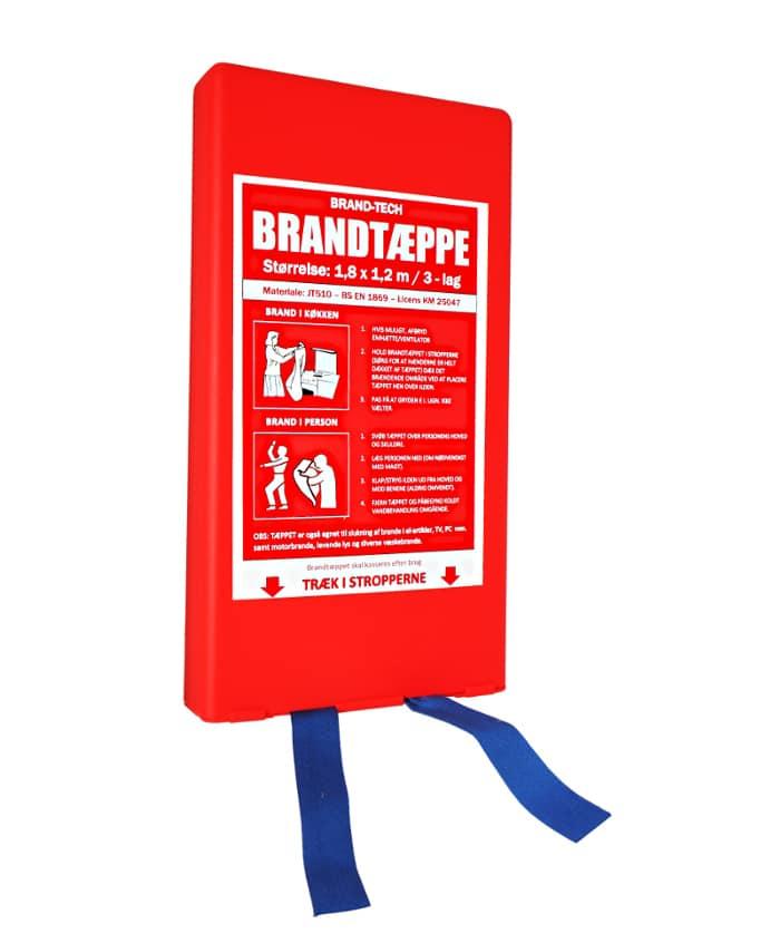bandtaeppe-180-120