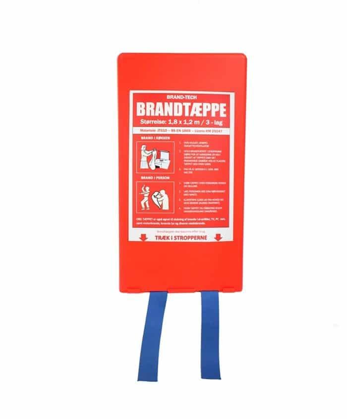 brandtaeppe-180x120-3-lag