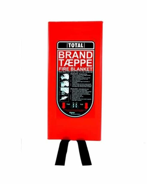 brandtaeppe-total-180x120-hard-box