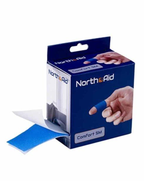 Limfrit plaster - Comfort, absorberende